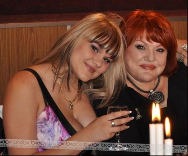 В протоколе допроса Вера Симонова подробно рассказала о мошеннической схеме.  Она выиграла контракт на поставку...