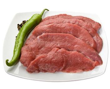 Конина - это мясо домашних лошадей, которое употребляется в пищу.  Первые сведения об употреблении мясо лошади в пищу...