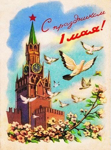 http://content.foto.mail.ru/mail/larisa.zimina/_blogs/i-15667.jpg