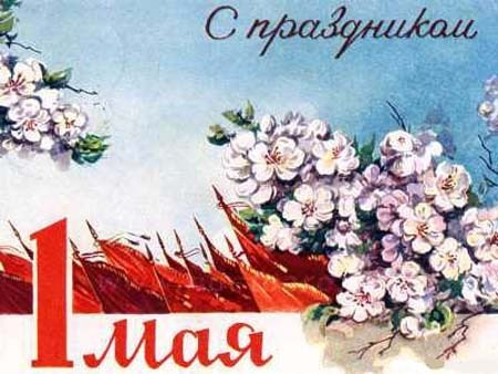 http://content.foto.mail.ru/mail/larisa.zimina/_blogs/i-15674.jpg