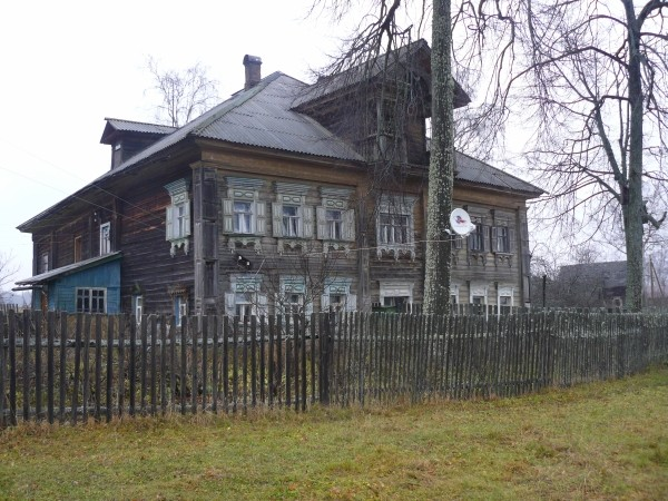 http://content.foto.mail.ru/mail/laurel177/166/i-186.jpg