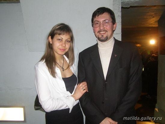 http://content.foto.mail.ru/mail/lebgicebits1/17/i-36.jpg