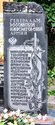 http://content.foto.mail.ru/mail/lebgicebits1/_blogs/i-1012.jpg