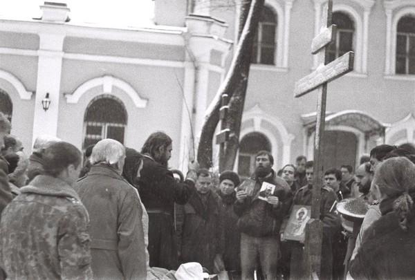 http://content.foto.mail.ru/mail/lebgicebits1/_blogs/i-1060.jpg