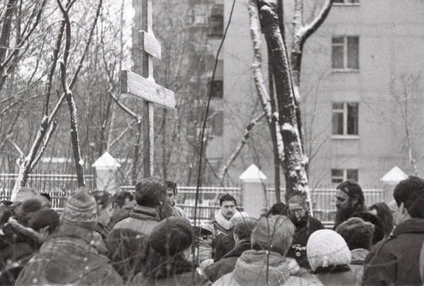 http://content.foto.mail.ru/mail/lebgicebits1/_blogs/i-1061.jpg