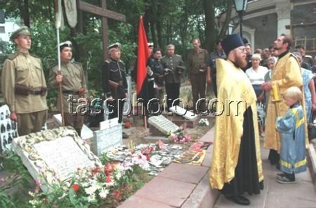 http://content.foto.mail.ru/mail/lebgicebits1/_blogs/i-1080.jpg