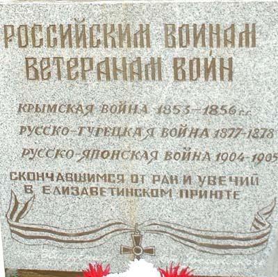 Кто и когда на самом деле осквернил и уничтожил некрополь Грузинских князей у Храма Всех Святых на Соколе в Москве. I-1219