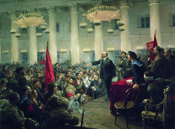 Так кто же стрелял в Ленина? Документы, версии, факты, мнения, источники, ссылки. I-1231