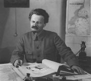 Так кто же стрелял в Ленина? Документы, версии, факты, мнения, источники, ссылки. I-1237