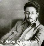 Так кто же стрелял в Ленина? Документы, версии, факты, мнения, источники, ссылки. I-1239
