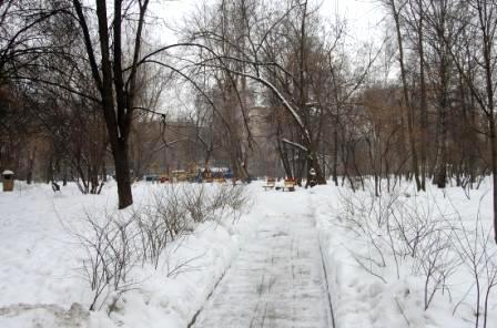 http://content.foto.mail.ru/mail/lebgicebits1/_blogs/i-426.jpg