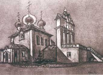 http://content.foto.mail.ru/mail/lebgicebits1/_blogs/i-439.jpg