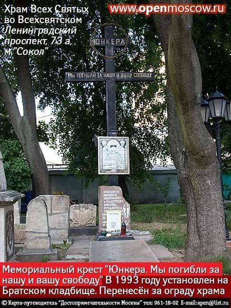 http://content.foto.mail.ru/mail/lebgicebits1/_blogs/i-555.jpg