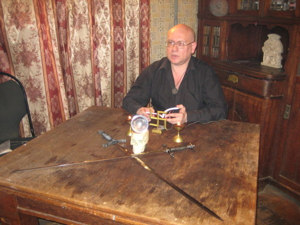 http://content.foto.mail.ru/mail/lebgicebits1/_blogs/i-743.jpg