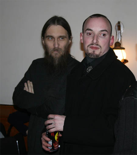 http://content.foto.mail.ru/mail/lebgicebits1/_blogs/i-763.jpg