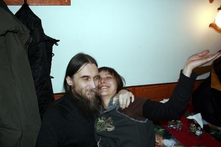 http://content.foto.mail.ru/mail/lebgicebits1/_blogs/i-766.jpg