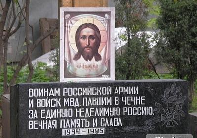 http://content.foto.mail.ru/mail/lebgicebits1/_blogs/i-921.jpg