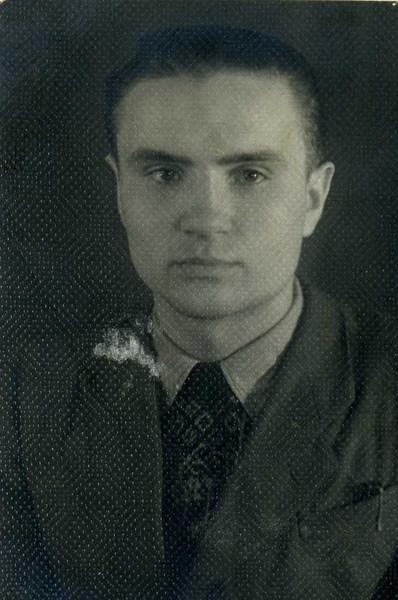 сайт диетолога владимира ковалькова