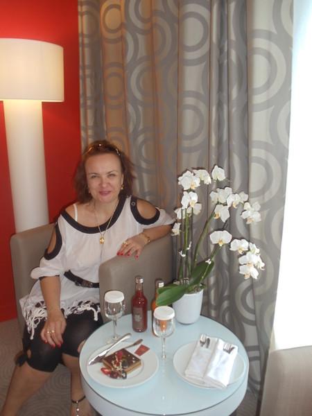 сайт диетолога людмилы денисенко