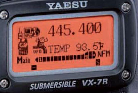 Www yaesu ru kg-889 инструкция на русском