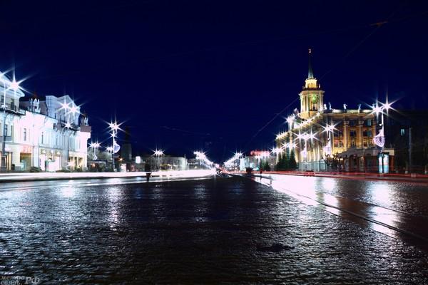 http://content.foto.mail.ru/mail/leon77-77/E-burg/i-4379.jpg