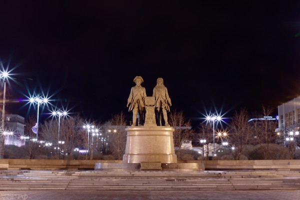 http://content.foto.mail.ru/mail/leon77-77/E-burg/i-4390.jpg