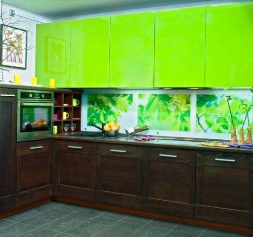 Ответы@mail ru мозаика для кухни