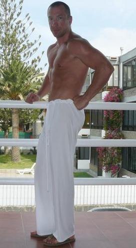 Фото с сайта гей-знакомств. Тему просматривают: 4966 Добавил: АДМИН.