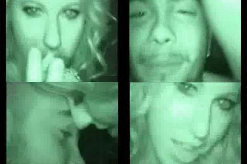 Порно с пьяными девушками - sexhad.me