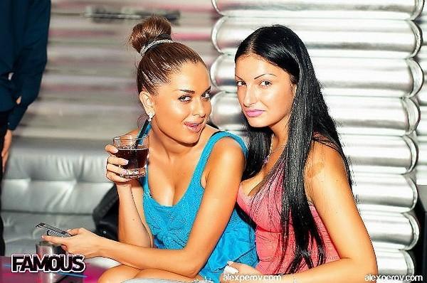 surgutskaya-prostitutki
