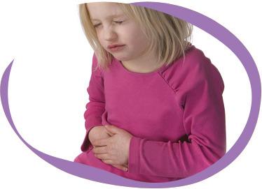 и возможное. симптомы, причины.  Категория: Дети. лечение.  3 Votes.  5. 4. 3. 2. 1. Когда болит живот у ребенка...