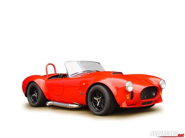 руководство по ремонту автомобиля mini cooper скачать