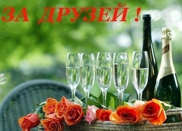 http://content.foto.mail.ru/mail/lora258562/_blogs/i-64075.jpg
