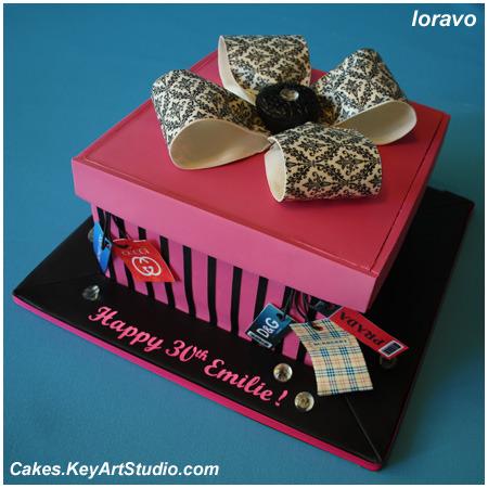 Шуточный подарок на день рождения картинки