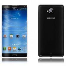 Galaxy Note 3 — ЧТО НОВОГО?