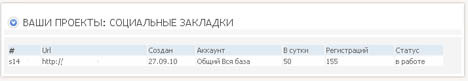 RegMonster.ru