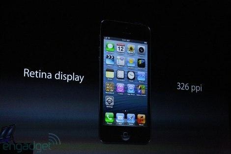 Презентация Apple- много интересного!