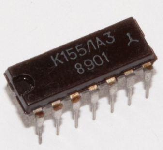 Автоматизированный полив на К 155 ЛА 3
