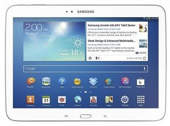 Samsung  разрабатывает новые устройства