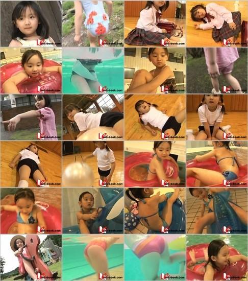 Девочки японки в трусиках фото 552-898