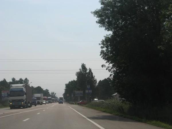 s-157.jpg