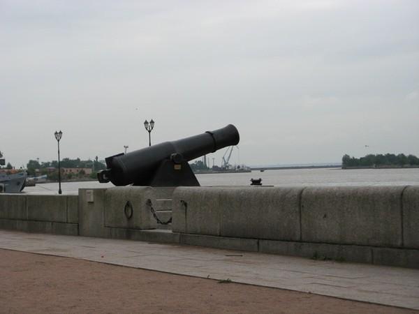 s-163.jpg