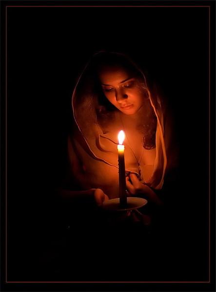 есть ли молитва удержать от суицыда дочь