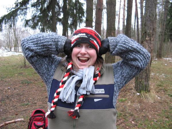 http://content.foto.mail.ru/mail/m.u.d.r.a.70/_myphoto/i-4037.jpg