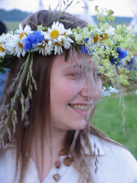 http://content.foto.mail.ru/mail/m.u.d.r.a.70/_myphoto/i-935.jpg