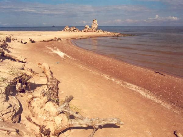 Латвия для туристов ещё один топ