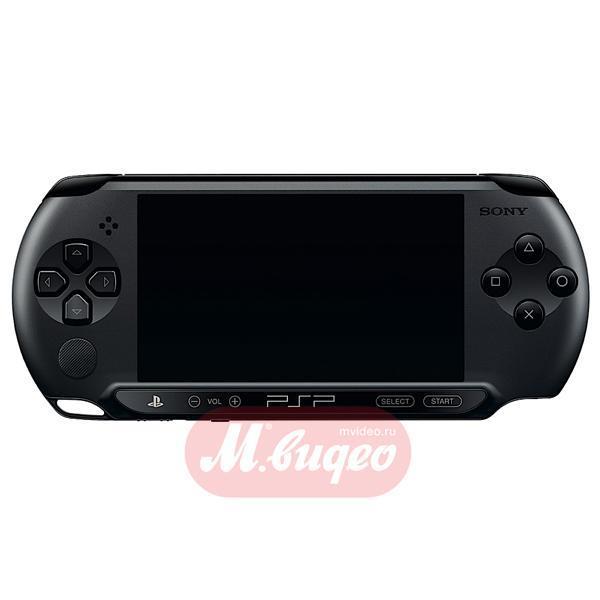 Хочу купить PSP E1008 думаю