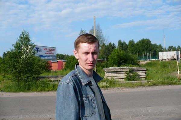 http://content.foto.mail.ru/mail/maksim.kasevich/_myphoto/i-2.jpg