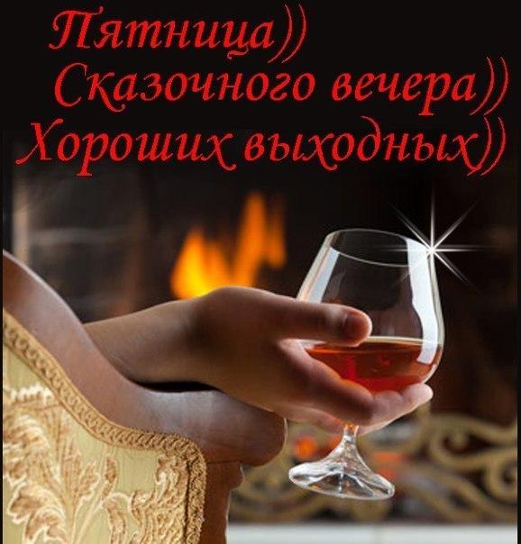 http://content.foto.mail.ru/mail/malinin.mary/3d-galleru.ru/s-16375.jpg