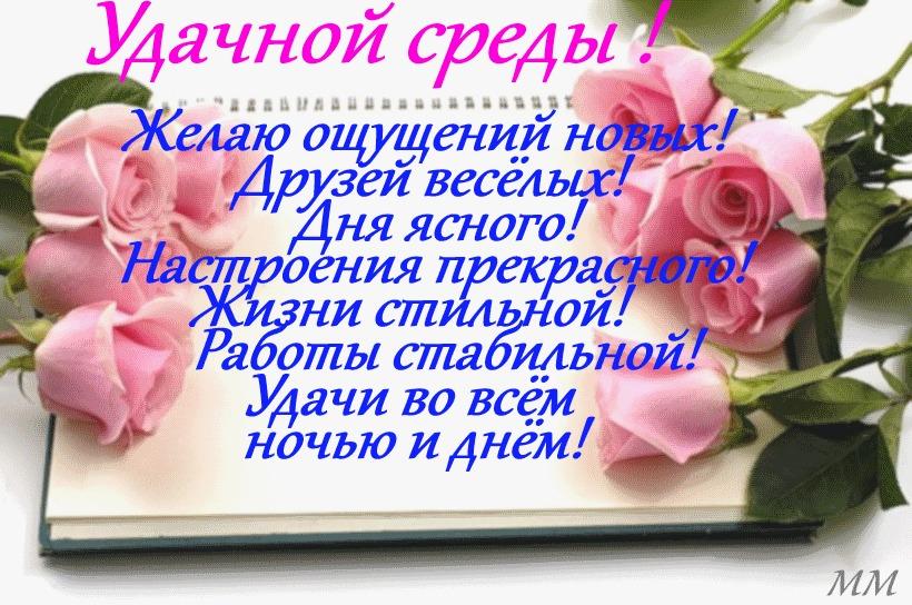http://content.foto.mail.ru/mail/malinin.mary/3d-galleru.ru/s-16480.jpg